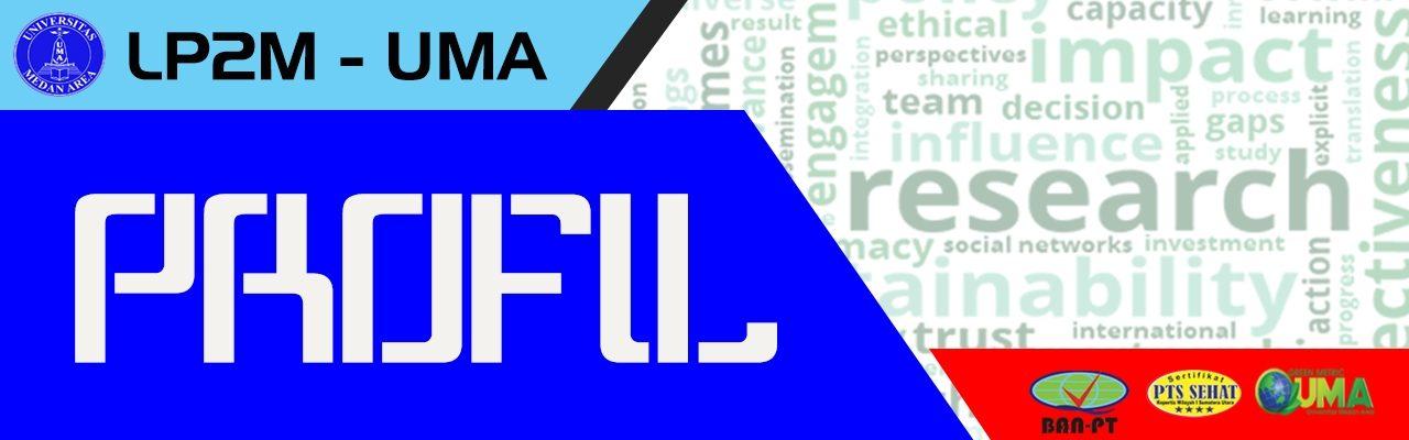 banner profil